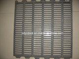 Carcaça e parada do porco do forjamento/berçário/assoalho da caixa BMC da engorda