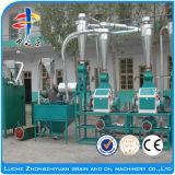 A máquina profissional dos grãos do milho/milho do fornecedor com Ce