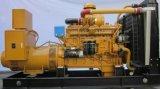 De Dieselmotor Sdec Industriële Genset van Shanghai