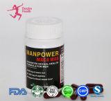 Arbeitskraft-Gesundheits-organische Kapsel-Geschlechts-Medizin-männlicher Energie-Vergrößerer