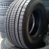 Neumático resistente chino del carro del precio bajo (315/80R22.5) Gf526