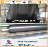 PVC ЕВА Geomembranes LDPE LLDPE HDPE метода испытания ASTM d