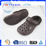 Chaussures de toilette Warm Winter Men (TNK40053)