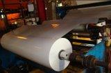 Алюминиевая защитная пленка