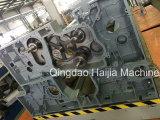 広い幅4のノズルのウォータージェットの織機