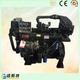Motor-Energien-Motor des Dieselmotor-6105azlc