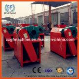 Machine de production d'engrais de coût bas