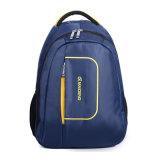 スポーツ、ラップトップ、コンピュータ、学校、旅行、肩、バックパック用の袋