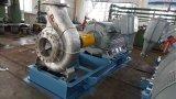 Petróleo de la resistencia a la corrosión del acero inoxidable y surtidor de gasolina químicos