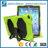 Armor Housse de tablette pour enfants avec support pour iPad Air 2