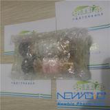 Hoher Reinheitsgrad-Antibiotikum-Puder Metoclopramide (CAS: 364-62-5)