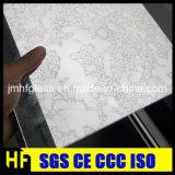 ISO 3-10mm旧式なミラーの高品質の骨董品のガラスミラーが付いている中国の工場
