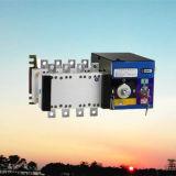 Automatische Verandering over Schakelaar met Generator (gld-160/4)