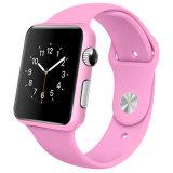 Het Slimme Horloge van Bluetooth met de Groef van de Kaart SIM (G10A)