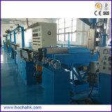 Drahtseil-Herstellungs-Maschinen-Gerät