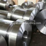 Трубопровод возглавляет сделанную фабрику вковки Roughcast свободно в Китае