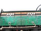 Precio bajo del amplificador de DJ Digitaces del Karaoke estéreo de Fp10000q 4X1300W