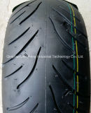 Pneu da motocicleta do pneumático 190/55-17 dos produtos novos