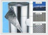 Einzelne Folien-Luftblasen-reflektierendes Wärmeisolierung-Material