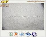 자연 Sorbic Acid/E200 제조자 화학제품 음식 급료 부식방지제