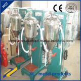 Machine de remplissage pour la machine de remplissage sèche de CO2 de machine de remplissage de poudre d'extincteur
