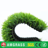 Artificial Turf of Competitive Price for Tennis
