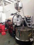 120kg в Roaster кофеего машины кофеего Roaster серии промышленный