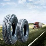 Neumático de la polimerización en cadena, neumático del coche con alta calidad
