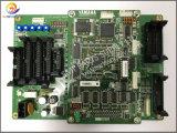 SMT YAMAHAのボードKv8-M4570-01X Kv8-M4570-00Xのヘッド単位Ioのボード5322 216 04676
