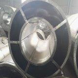 Hor ha tuffato il materiale piatto d'acciaio/della bobina d'acciaio galvanizzata in 0.125mm-1.0mm