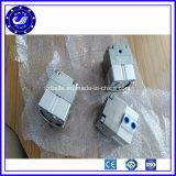 Cilinder van de Lucht van Sda van de Leverancier van China de Compacte Pneumatische