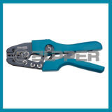 Crimping Pre-Insulated Terminal를 위한 an-006 Handtool