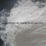 Het super Witte Dioxyde Anatase van het Titanium van het Pigment voor Document die het PolyEmail van de Vezel maken