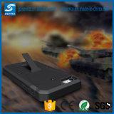 Tank Style Heavy Duty caso do telefone móvel para iPhone 6 / 6s