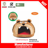 Pet poco costoso Bed per Dogs, Dog Accessories in Cina (YF83216)