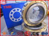 O rolamento de rolo cilíndrico de alta velocidade (NJ228EM)