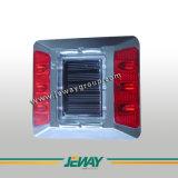 Entretoise solaire de route (JW-SRS0001)