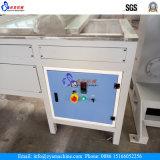 Haustier-Heizfaden-Maschine für Pinsel-und Plastikbesen