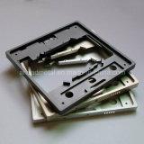 Pièces d'usinage CNC pour meubles, appareils, communication, électronique