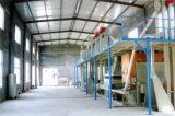Máquina de processamento de alta qualidade da farinha do milho/milho/trigo/arroz