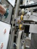 Automatische vertikale Glasschicht, die Maschine mit CNC entfernt