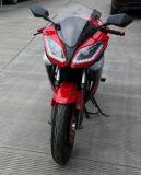 Самокат 3000W электрического мотоцикла электрический (HD3000W-9C)