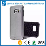 Caseology Shockproof Phone Cover Fall für Samsung Galaxy S6/S6 Edge