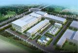 Makro-Studierte Silikon Gel-Haiyang Marke