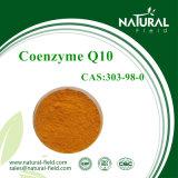スキンケアCASのための98%の補酵素Q10の粉: 303-98-0