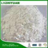 99.8% Antimon-Trioxyd-Preis CS-107A