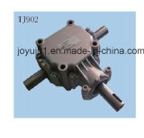 Agricoltura Gear Box per Agriculture Machinery