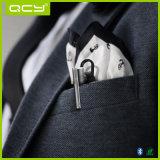 China Produtos Acessórios de computador Auricular sem fio Bluetooth Mono Earphone