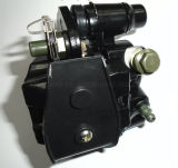 GS-125 Motorcycle Rear Hidráulica Caliper Pump Brake