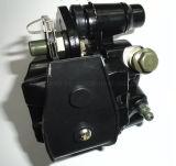 Freno idraulico della pompa del compasso della parte posteriore del motociclo GS-125